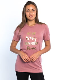Wine & Champagne Lover Wine Lover Party Shirts